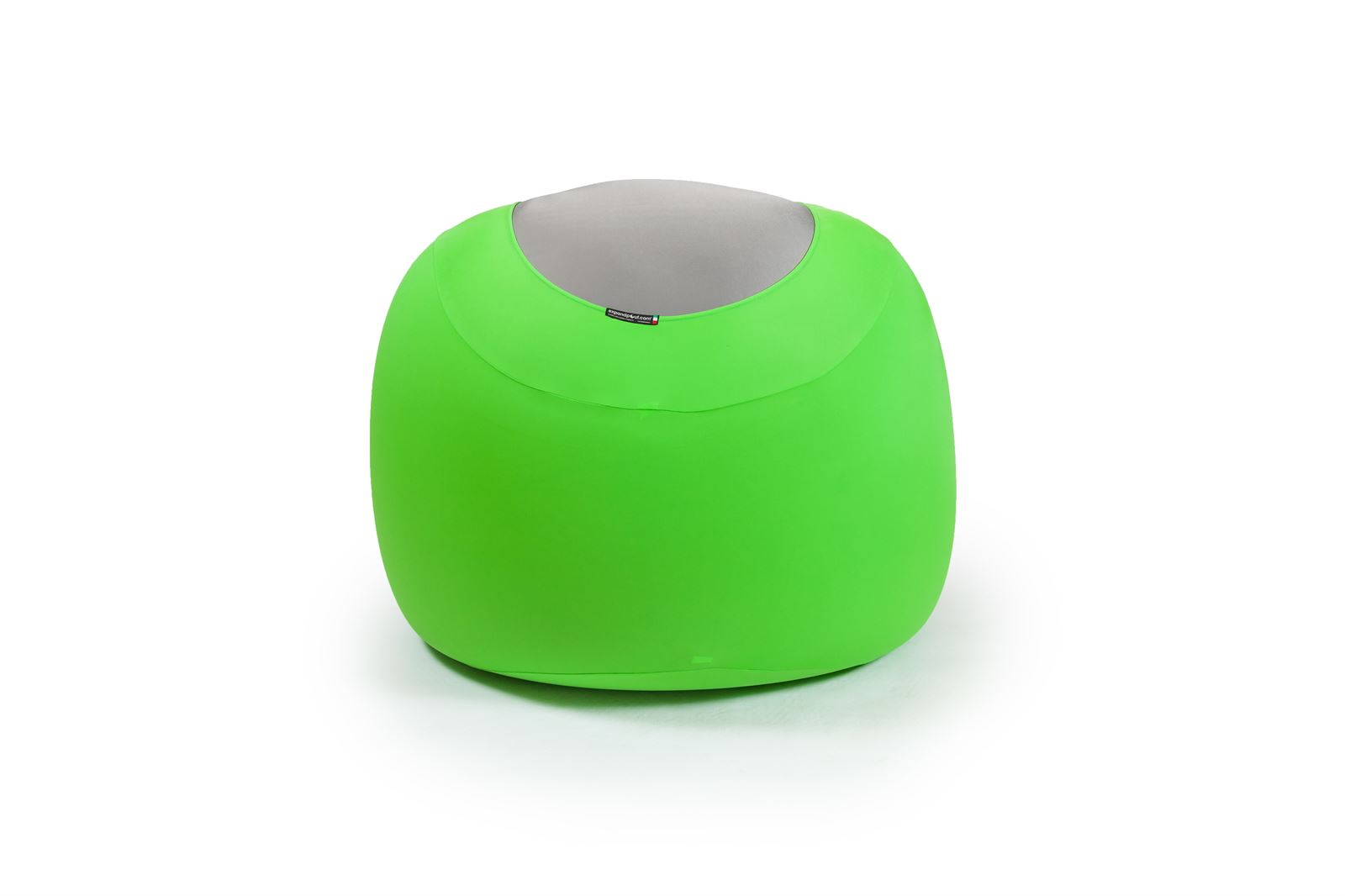 POUF Sphere XL 90x70
